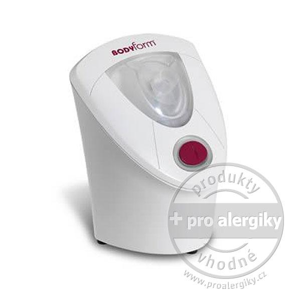 Ultrazvukový inhalátor BM 4200