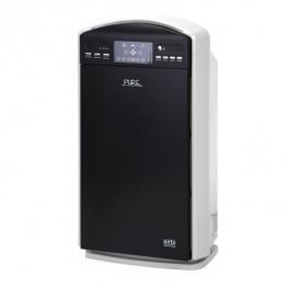 Čistička vzduchu Airbi Pure