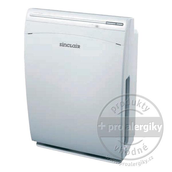 Čistička vzduchu Sinclair SP 300A