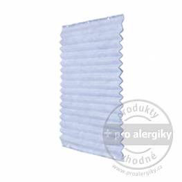 Skládaný filtr pro čističku vzduchu Daikin MCK75JVM Ururu