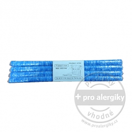 Skládaný filtr KAC017A4E pro čističku vzduchu Daikin MC 70L