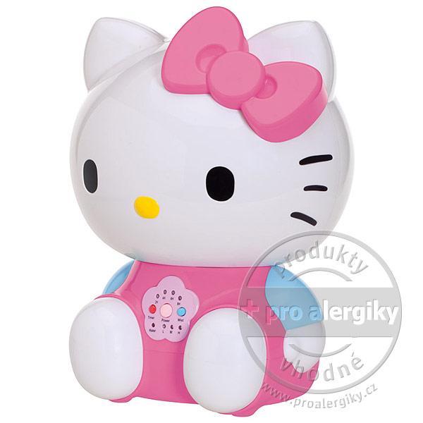 Lanaform Hello Kitty LA120116