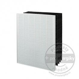 Sada filtrů pro čističku vzduchu Winix P150