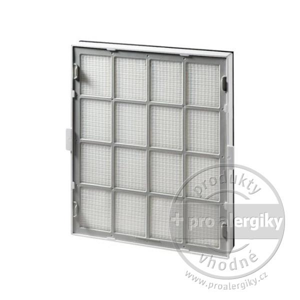 Sada filtrů pro čističku Winix U300