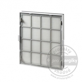 Sada filtrů pro čističku vzduchu Winix U300