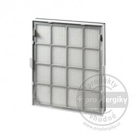 Sada filtrů pro čističku vzduchu Winix WAC U450