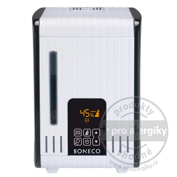 Zvlhčovač vzduchu Boneco Healthy Air S450