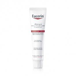 Eucerin Acute krém AtopiControl