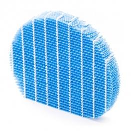Zvlhčovací filtr FZ-A61MFR pro čističky Sharp