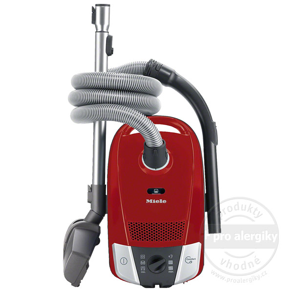 Miele Compact C2 Cat a Dog