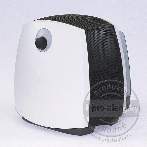 Diskový zvlhčovač vzduchu s ionizátorem Boneco 2055