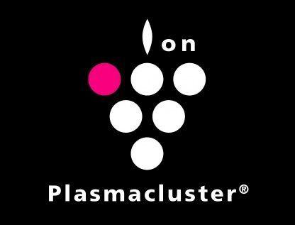 Ion Plasmacluster