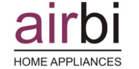 Záruka Airbi
