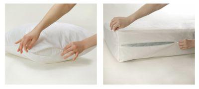 Jak se povlaky používají