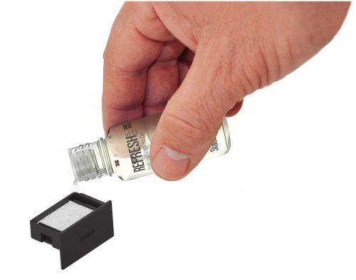 stadler_form_george_aromaterapie