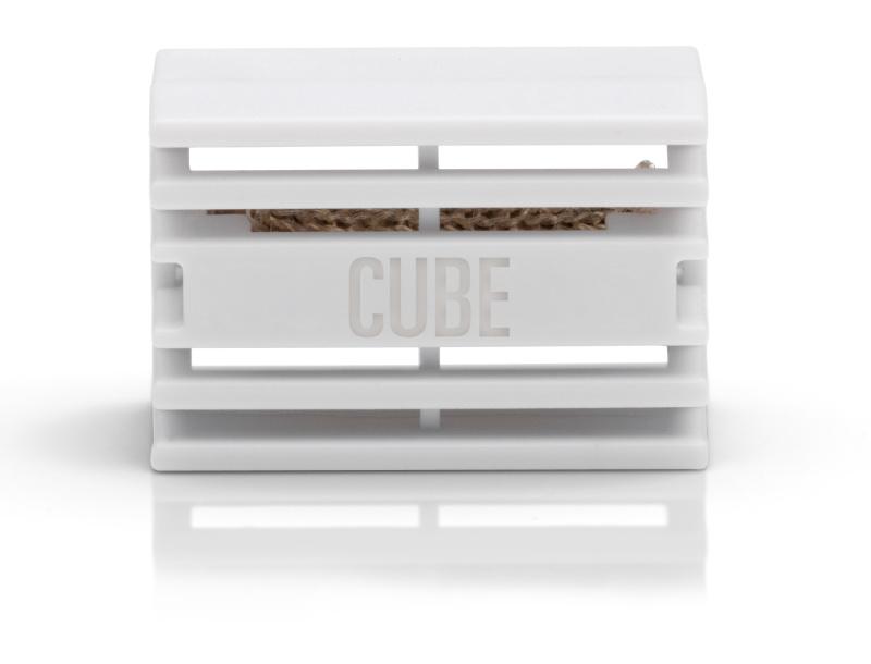 stadler form george silver cube
