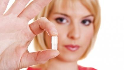 Vláknina a další doplňky stravy jsou při celiakii prospěšné
