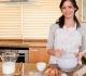 Jak vařit bez lepku a správně skladovat bezlepkové potraviny