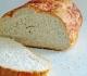 Chléb a jeho druhy z domova i ze světa