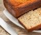 Bezlepkový chléb – který je chutný a jak ušetřit