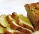 Bezlepkový chléb – Radčiny praktické rady