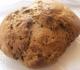 Kváskový chléb tradiční i bezlepkový