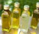 Olivový olej ani kakaové máslo vás při opalování příliš neochrání