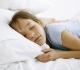 Jak se bránit roztočům, když spíte mimo domov