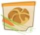 Víkendový kurz bezlepkového vaření na Vysočině