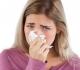Prevence a léčba alergií pomocí enterosorbentů