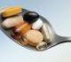 Doplňky stravy vhodné při atopickém ekzému