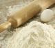 Náhrady vajec a mléka při vaření a pečení