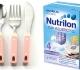 Zapojte se do nového spotřebitelského testování. Nutrilon Allergy kaše pro bezmléčnou a bezlepkovou dietu
