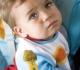 Zavádění příkrmů u dítěte s alergií na mléko – téměř jako u zdravých dětí