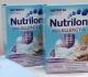 Testováno spotřebiteli: Test Nutrilon nemléčné Allergy kaše
