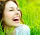 Proč podstoupit detoxikaci?