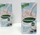 Recenze: Bio rýžovo-kokosový nápoj Provamel