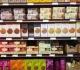 Londýn a New York – ráj pro potravinové alergiky