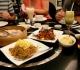 Bez lepku a laktózy v Asii