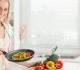 Detoxikace organismu – první krok v boji s alergiemi