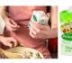 Zapojte se do spotřebitelského testování Bio sójové smetany Provamel