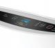 Ionizátory se podílí na čištění vzduchu