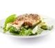 Povinné označování alergenů  na balených potravinách – 1. část