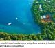 Mořská rybka aneb projekt šitý na míru alergickým dětem