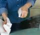 Podrážděná a vysušená pokožka? Pozor na domácí chemikálie