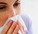Strašák jménem alergická rýma
