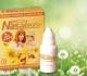 Nosní bariérový sprej - účinná pomoc při alergické rýmě