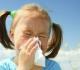 Léčba a prevence alergické rýmy