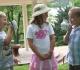 Lázeňský pobyt s dětmi - Luhačovice-Vítkov