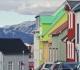 Cestování po Islandu – bez lepku a laktózy